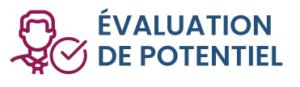 Evaluation de potentiel