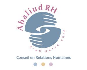 actualités - bilan de compétences - CPF