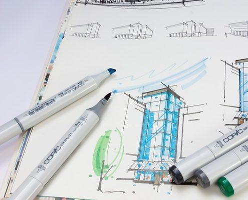 offre emploi - ARCHITECTE H/F - abaliud