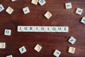 scrabble juridique