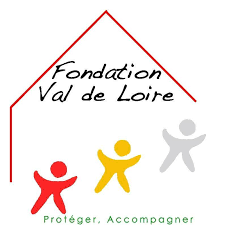 Log Fondation VDL