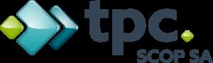 Logo TPC